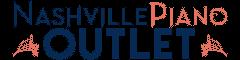 logo-nashville-piano