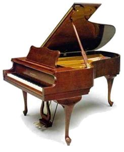 charles-walter-grand-piano