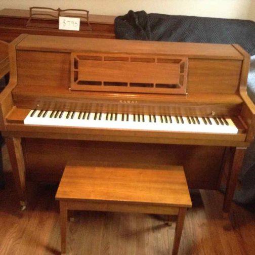 kawai-piano-for-sale