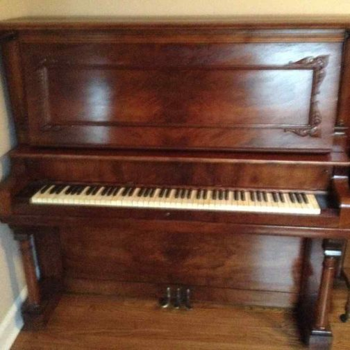 lombard-piano-for-sale