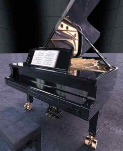 grand-piano-black